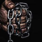 奴隷はやめられる。